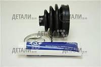 Чехол шруса ВАЗ 2108-2115 внутренний АТ