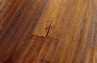 Паркетная доска Wicanders Victoria Дуб Copper