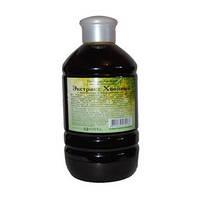 Экстракт хвойный (1л) для лечебных ванн Биолика