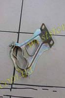 Кронштейн приемной трубы (штанов) Ваз 2108 2109 21099 дешевый