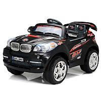 Электромобиль BMW 12V(пульт) HA 8061 R/C