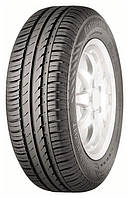 Шины Continental ContiEcoContact 3 165/60 R14 79T XL
