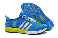 Мужские кроссовки Adidas ClimaCool Gazelle Boost