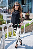Женские брюки ву2020, фото 1