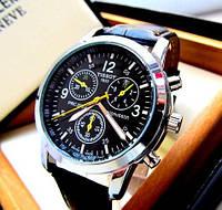 Часы Tissot. Часы Тисот. Мужские часы Tissot. Наручные часы тисот. Мужские часы.