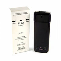 Givenchy Play Intense tester 75 ml.