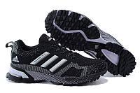 Мужские кроссовки Adidas Marathon TR15