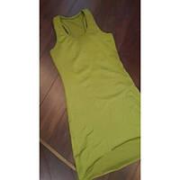 Платье-борцовка Дина 2
