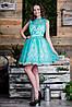 Платье Женское лето, фото 8