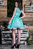 Платье Женское лето, фото 9