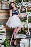Платье Женское лето, фото 1