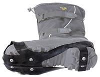 Шипы на обувь для зимней рыбалки Norfin 505502