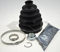Пыльник ШРУСа внешний на Renault Trafic  2001->  1.9dCi  — GKN (Германия) - 303935