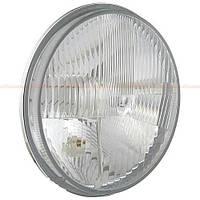 Оптика ВАЗ 21011 (с подсветкой) WESEM (RE.12413) с отражателем