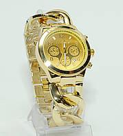 """Часы наручные """"MICHAEL KORS"""""""