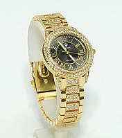 """Часы наручные """"Rolex"""""""