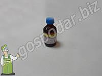 Обеззараживающее средство для обработки и дезинфекции инкубаторов и яиц