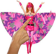 Кукла Кара Барби Суперпринцеса Barbie Princess Power Super