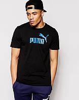 Мужская футболка Puma Classic