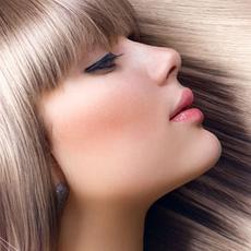 Отзывы репейного масла для волос