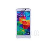 Защитная пленка для экрана Samsung Galaxy S5 mini (g800)