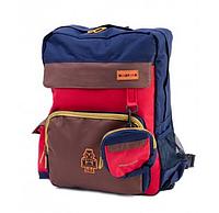 Рюкзак для детского сада