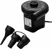 Электрический насос для надувных изделий Wehncke 11718 (220 В), Германия