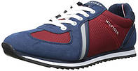 Классические кроссовки Tommy Hilfiger Томми Хилфигер оригинал из США