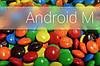 Android M: оптимизация ресурсов ОЗУ и аккумулятора