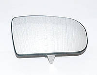 Зеркальный вкладыш справа MERCEDES E 99-