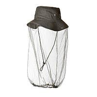 Шляпа  накомарник (защита от комаров)