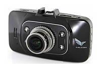 Видеорегистратор Falcon HD35-LCD FullHD