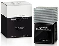 Женская оригинальная парфюмированная вода Gian Marco Venturi Woman, 100ml NNR ORGIN /7-71