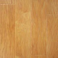 Доска натурального дикого клена лакированная / Wild Maple natural varnished planks