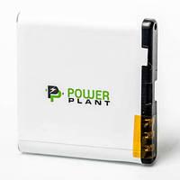 Аккумулятор PowerPlant Nokia BP-6MT (6720, E5, N81, N82)