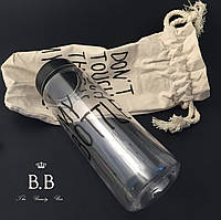 My Bottle с Чехлом- самая модная бутылка ORIGINAL