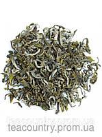 Чай Бай Мао Хоу (Белая обезьяна)