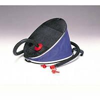Насос ножной (лягушка) Intex 68610 32см
