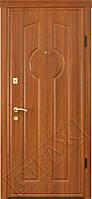 Входные стальные двери в квартиру 59 входные