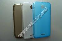 Силиконовый чехол HTC Desire 316/ 516