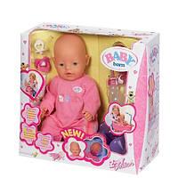 Кукла Беби Борн, Baby Born летняя одежда