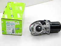 Мотор стеклоочистителя Рено Трафик 2001->VALEO(Франция)-579732