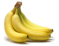 """Ароматизатор со вкусом """"Банан"""" 30 мл."""
