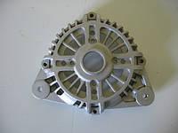 Крышка генератора передняя (BSG 21-1712,CG 231338) на Ford Transit год 1991-2000