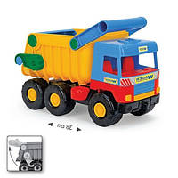 Самосвал-грузовик Вадер (wader) киев