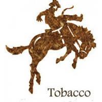"""Табачный ароматизатор  Tabacco """"c""""  30 мл."""