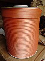 Бейка косая для обшива краев 144ярда/130м.