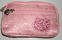 Косметичка детская Hello Kitty 2094