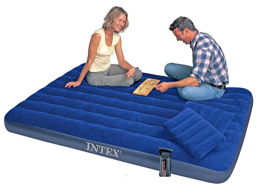 где купить матрас для кровати в самаре