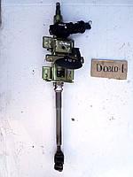 Рулевая колонка для Фиат Добло / Fiat Doblo 2006, 735422842, 223-7354228420